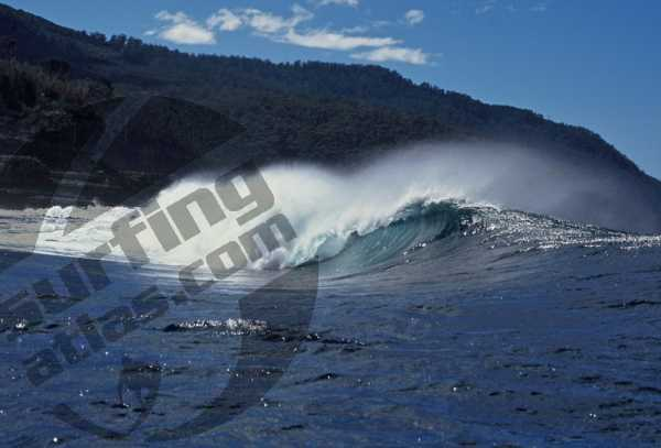 Surf Locations Surf Forecast Eaglehawk Neck Australia